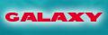 En exclusivité vos pneus Galaxy au Meilleur Prix