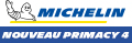 Pneu MICHELIN Promo pneu auto pas cher