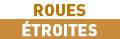 Pneu MICHELIN TRELLEBORG GALAXY Promo pneu agricole pas cher