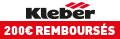 Pneu Kleber Promo pneu agricole pas cher