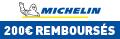 Pneu MICHELIN Promo pneu agricole pas cher