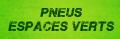 Pneu espace vert Promo pneu agricole pas cher