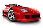 pneus 275 /55r20-117 hummer h3  Tc4_conduite_sport