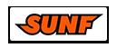 Sun F