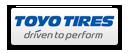 pneu Toyo
