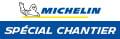 Pneu MICHELIN Promo pneu poids lourd pas cher