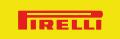 Pneu COUPES DE France PROMOSPORT Promo pneu moto pas cher