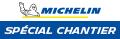 Pneu MICHELIN Promo pneu agricoles pas cher