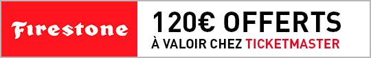 Pneu_FIRESTONE_Promo_pneu_poids_lourd_pas_cher