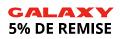 Pneu Galaxy Promo pneu agricoles pas cher