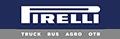 pneu Pirelli poids lourd promo pas cher