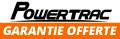 pneu powertrac promo pneu auto pas cher