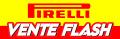 Pneu Pirelli promo auto pas cher