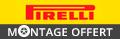 pneu pas cher pneu pirelli promo montage pneu auto