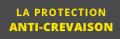 protection anti crevaison ac protect crevaison pneu agricole