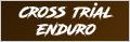 Promo cross trial enduro pneus pas cher