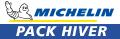 Pneu hiver Michelin Montages Promo pneu auto pas cher