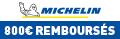 Pneus MICHELIN pneu agricole pneu industriel pneu genie civil pas cher prolongation