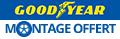 Pneu goodyear Vector 4 Saisons Promo pneu auto pas cher