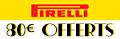 pneu pirelli promo pneu auto pas cher