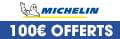Pneu MICHELIN Promo pneus auto pas cher