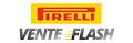 pneu pirelli promo vente flash pneu pas cher auto