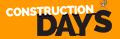 pneu agricole pneu michelin construction days