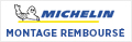 Pneu MICHELIN Promo pneus auto pas cher montage
