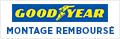 Pneu Goodyear Promo pneu auto pas cher