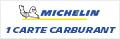 Pneus Michelin moto moto pas chers promo