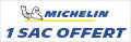 Pneus Michelin trail moto pas chers promo