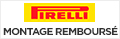 pneu pirelli pneu auto pas cher montage remboursement
