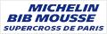 Michelin Bibmousse pas chers