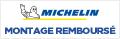 Pneu Cross Climate Michelin Promo pneus auto pas cher