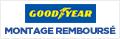 Pneu Goodyear Promo pneus auto pas cher