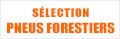 pneu agricole pneus forestiers