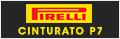 pneu pirelli pneu auto nouveau