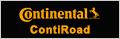 promo pneus moto continental contiroad pas chers
