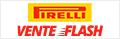 pneu pirelli pneu auto pas cher