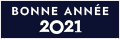 promo pneus bonne annee 2021