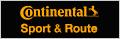 pneus continental moto sport et route pas chers