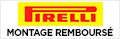 promo pneus auto pirelli powergy pas chers