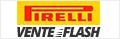 promo pneus pirelli auto pas chers
