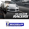 Promo : Prenez le volant sur le circuit Paul Ricard avec MICHELIN !