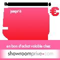 Promo : 50 euros OFFERTS chez Showroompriv�.com avec Bridgestone