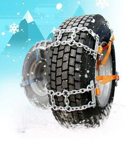 chaine neige poids lourd les pneus hiver avec allopneus. Black Bedroom Furniture Sets. Home Design Ideas