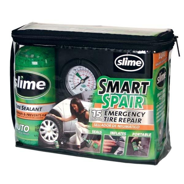 conseils pneus r parer un pneu crev changer sa roue. Black Bedroom Furniture Sets. Home Design Ideas