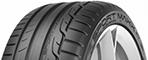 conseils pneus quelles sont les diff rentes cat gories de pneus. Black Bedroom Furniture Sets. Home Design Ideas