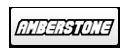 pneu Amberstone