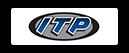 pneu ITP